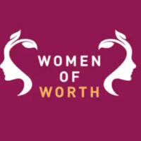 WOW Saturday (Women of Worth)