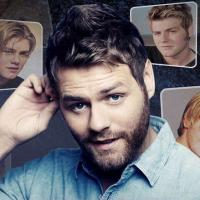 Romantic Intimate Concert With Brian McFadden This November