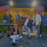 Truefaith Pays To Tribute To 80's Pinoy Showbiz In New Music Video