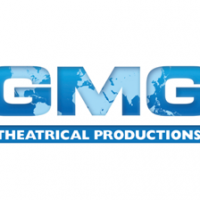 GMG Productions Opens In Manila