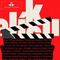 PELÍCULA-Spanish Film Festival opens October 3 at Greenbelt 3