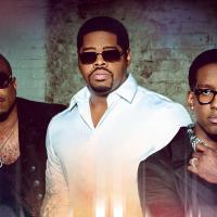 Boyz II Men Return To Manila December 12