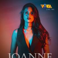 JOANNE LERY AT THE MUSIC HALL