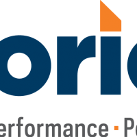 Alorica Launches Global Recruiting Initiative To Hire 25,000 Insanely Great Customer Experience Associates