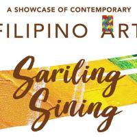 FilipinoArt.ph The Newest Online Art Marketplace Featuring Filipino Visual Artists