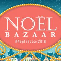 Noel Bazaar Kicks Off First Leg This 2019 at World Trade Center