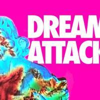 DREAM ATTACK 2 AT DULO MNL