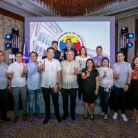 PH's First Integrated Permit Application System Debuts in Valenzuela