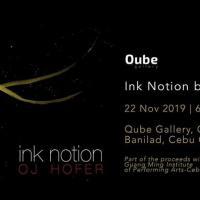 INK NOTION