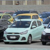 Bigger Facility, More Vehicles for HMR Auto Auction's Grand Opening and 3rd Anniversary