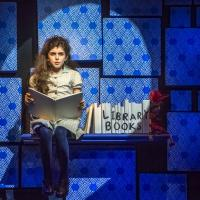 International Tour of MATILDA THE MUSICAL Finally Coming to Manila!