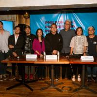 PhilPop Partners with National Quincentennial Committee (NQC) on Quincentennial Celebration