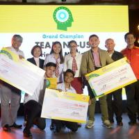 NXplorers: The Bright Ideas Challenge 2019 (NX:TBIC) Awards 10 Schools for Innovative Problem-Solving