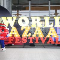Great Gift Finds For Your Loved Ones at World Bazaar Festival 2019