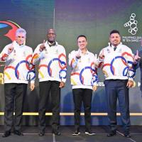 SEA Games 2019 Recognized as Best Ever, Receives SPIA Asia 2019 Excellence Award