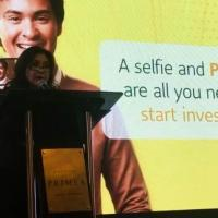 Better, Faster Philippine Economy in 2020 - Sun Life