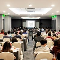 Exciting Perks Await Early WORLDBEX Seminar Registrants