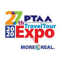 27th PTAA TravelTour Expo 2020