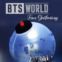 BTS World Fan Gathering