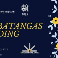 2nd Batangas Wedding Expo