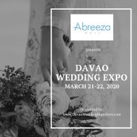Davao Wedding Expo 2020