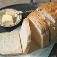 Commercial Bread Baking Workshop