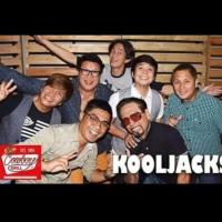 KOOLJACKS AT COWBOY GRILL MALATE