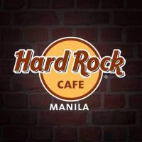 VERSE TWO AT HARD ROCK CAFE MANILA