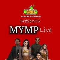 MYMP AT OFF THE GRILL BAR AND RESTAURANT