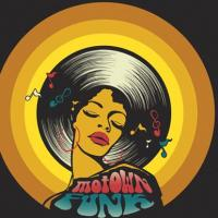 MOTOWN FUNK AT THE GRAND BAR AND LOUNGE