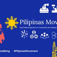 Pilipinas Movement 2020
