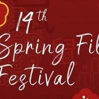 Enter the World of Chinese Cinema with the Spring Festival at Shangri-La Plaza