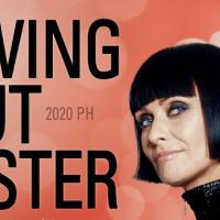 Swing Out Sister with Sybil Philippine Tour In April