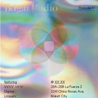 IKIGAI RADIO EPISODE 4 AT XX XX