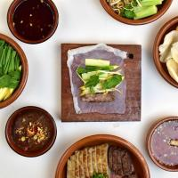 Vietnamese Cuisine Workshop II