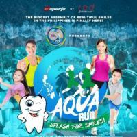 Aqua Run 2020
