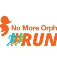 No More Orphans Run 2020