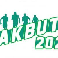 Takbuto 2020 Run for Bone