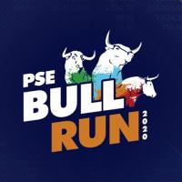 PSE Bull Run 2020