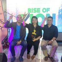 Rise of Zion Grand Launches its E-Commerce Business Solutions to Help Filipino Entrepreneurs