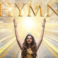 Sarah Brightman Hymn In Concert World Tour 2020 Live in Manila