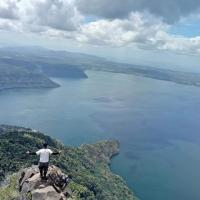 Mt. Maculot + Lomi