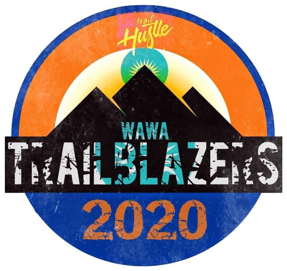 WAWA TRAILBLAZERS ROUND 2