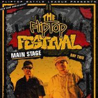 FlipTop Festival