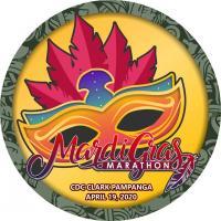 Mardigras Marathon 2020