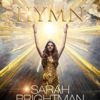Sarah Brightman HYMN in Concert World Tour in Manila 2020