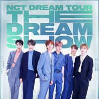 NCT Dream Tour 'The Dream Show' in Manila