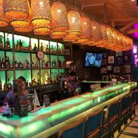 What's Your Poison? WYP Bar & Resto a Place to Satisfy your Delight