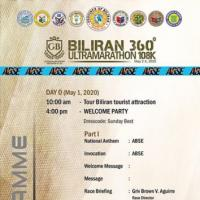 Biliran 360 50/108K (Biliran)