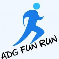 ADG Foundation Fun Run